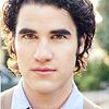 impersona: (Darren Criss fresh faced)