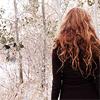tala_wolf: (Winter: Redhead)
