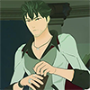 drunkle_qrow: (pic#9743131)