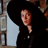 hauntedhome: (☙ o3)