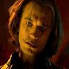 santa_muerte: (Avatar - Strange boy)