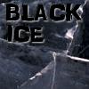 kittydesade: (black ice)