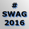 referees: (swag 2016)