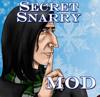 accio_fest_entry: (Secret Snarry Mod)