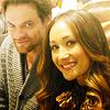 eatsscissors: (Nikita-Shane and Maggie)