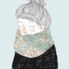 sundaysmile: (coat)