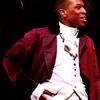 intermissing: (look at this pimpcoat)