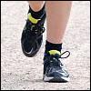 blnchflr: Running (running)