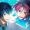 showyouthesight: (shining shimmering splendid)