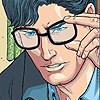stands_for_hope: (annoyed (comics) (glasses))