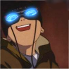 aliceylain: ([lain] the goggles do EVERYTHING)