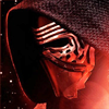 darthvaderfanboy: (From the back)