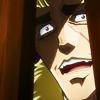 beingkind: ([Afraid] HAHAHA OH...OH SHIT--)