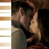 faithfuelsu: (Dean verse spec kiss 2)