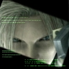 crisis_control: Lock acquired (FF7 - Rufus - Million dollar glare)