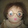 dowwee_mama: (Doobie Icon) (Default)