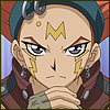 cawnviction: (deciding between yaoi or yuri)