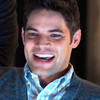winn: (It's Alive! It's Alive!)
