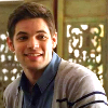 winn: (May the force be with you)