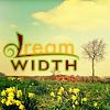 melbourne: dreamwidth daffodils (dreamwidth)
