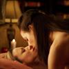 bod_it: (lovemaking)