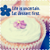 irish_dragon: by Bases by Maggie on LJ (Eat dessert First)