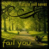 irish_dragon: by Bases by Maggie on LJ (Nature Will not Fail you)