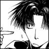 beauty_tokito: (pointing at me wut?)