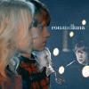 onceuponapillow: (Ron/Luna)