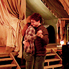 onceuponapillow: (Harry/Hermione)