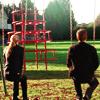 onceuponapillow: (Peter/Olivia)