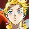 ragazzina: (KITTYFAIS ✿ lookit all that testosterone)