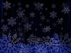 winterjameson: (Snow, Winter)