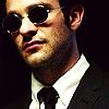 forgivenessnotpenance: (suit)