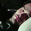 forgivenessnotpenance: (sleep)