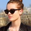 ovalencia: (Model: Jac; Street Style)