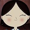 selkiesaoirse: (proud)