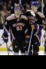 blueorangecrush: Cute Hockey Players (CaseyMatt)