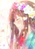 lovesakura_1406: (pic#975921)