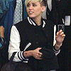 cathartesaura: (b-letter jacket)