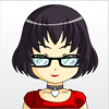 sally_maria: (New Anime Me)