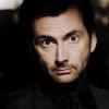 kiljoy: (aka poker face)