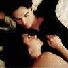 alderaan_expat: (Damon and Elena)