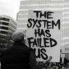 zfreelance: (The System has failed us)