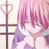 imagoodgirl: (so happy <3)