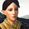 tempus_teapot: (A - Merrill's sorrow)