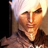 tempus_teapot: (DA - Fenris heartripping time)
