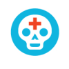 carcinogen: (death!)
