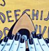 ktc: Seance using the Ouija board. (umbrella academy - ouija board)