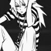 bakurae: (ygo l bakura ; mm)